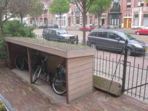 build-a-mini-bike-shed
