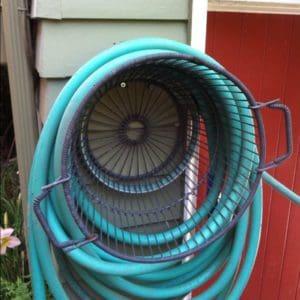 improvised-hose-reel