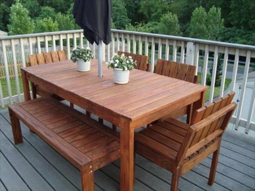 patio-furniture-set