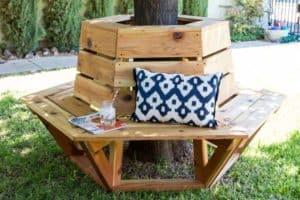 storage-seating-bench
