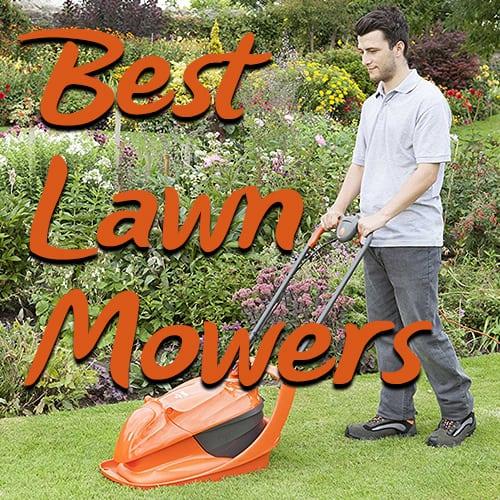 Garden Design & Landscaping Ideas For UK Households