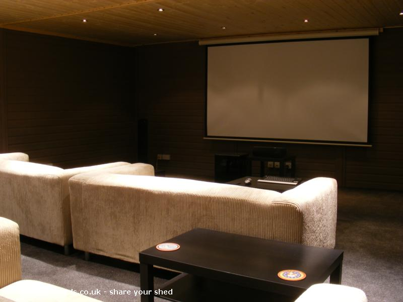 cinema-in-the-shed
