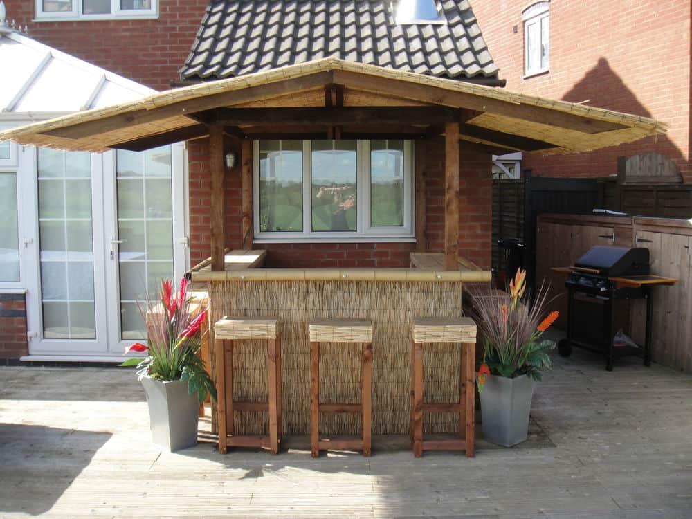 garden-beach-bar