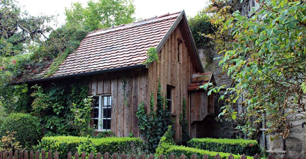 garden-shed-of-the-year