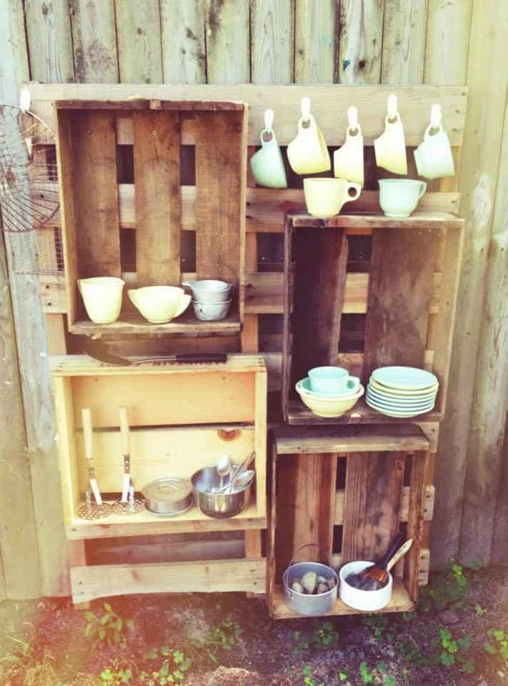 mud-kitchen-building-from-the-ground-up