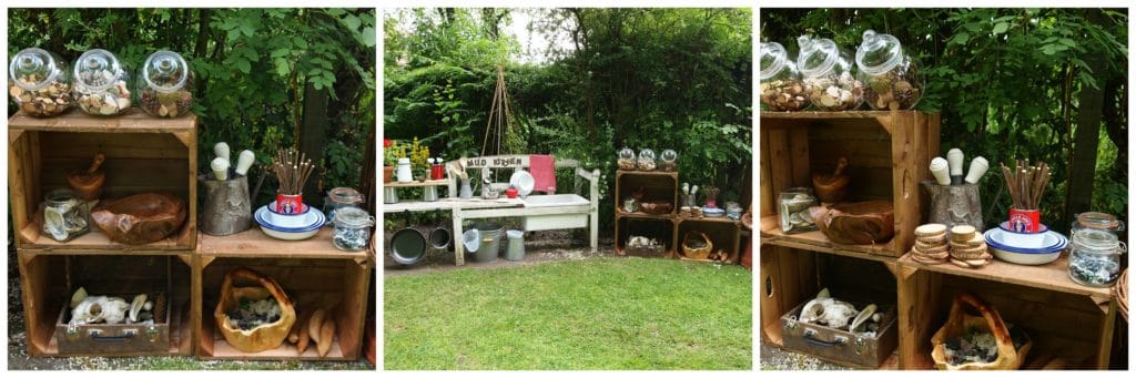 mud-kitchen-pictures