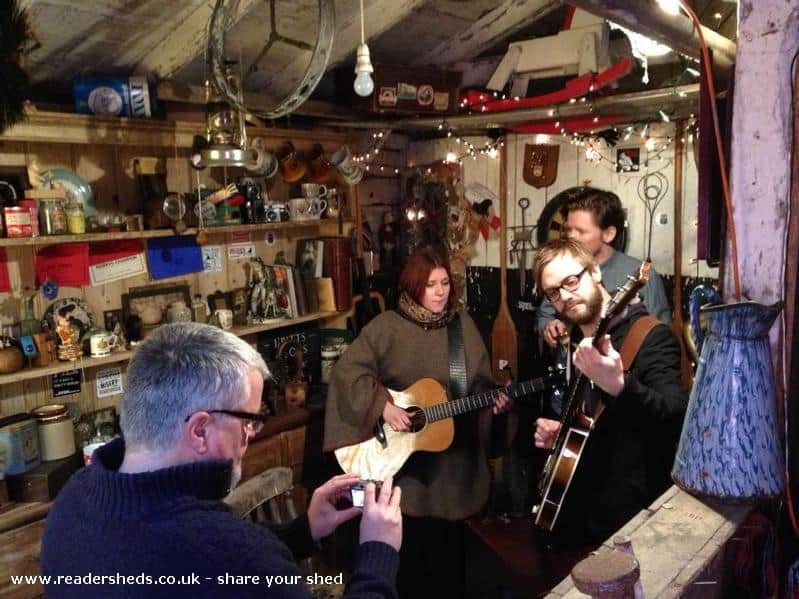 music-in-the-shed