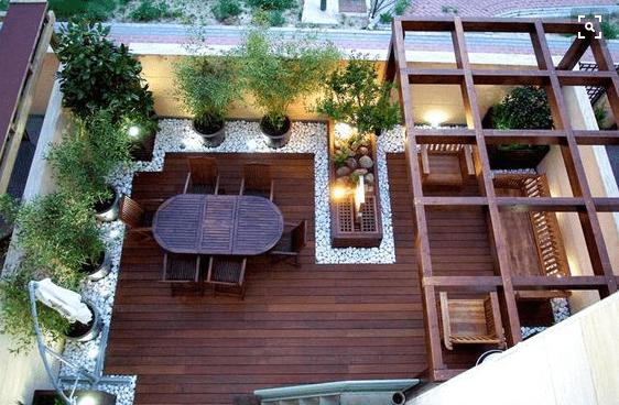 small_modern_garden_edging_ideas