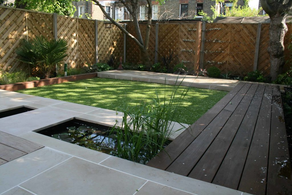 5 Garden Design Ideas To Match Your Lifestyle & Personality