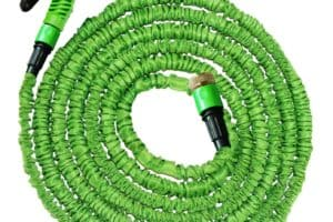 50 Ft Garden Hose Pipe Expandable Hose Pipe 1