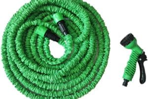 50 Ft Garden Hose Pipe Expandable Hose Pipe 2