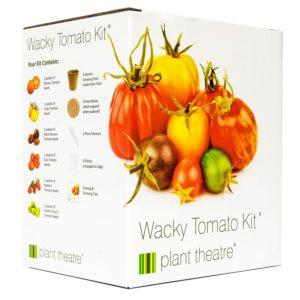 wacky tomato kit