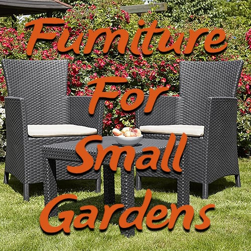 best-garden-furniture-sets-for-small-gardens-featured