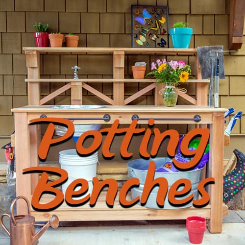 potting-benches-featured