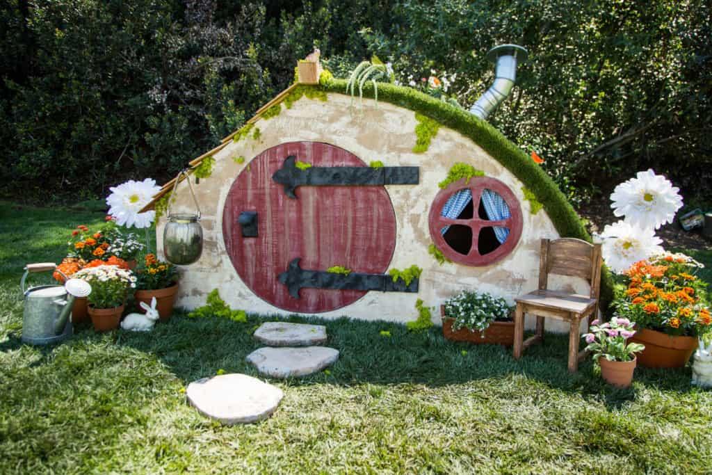 77 Creative Garden Design Ideas You Ll Absolutely Love