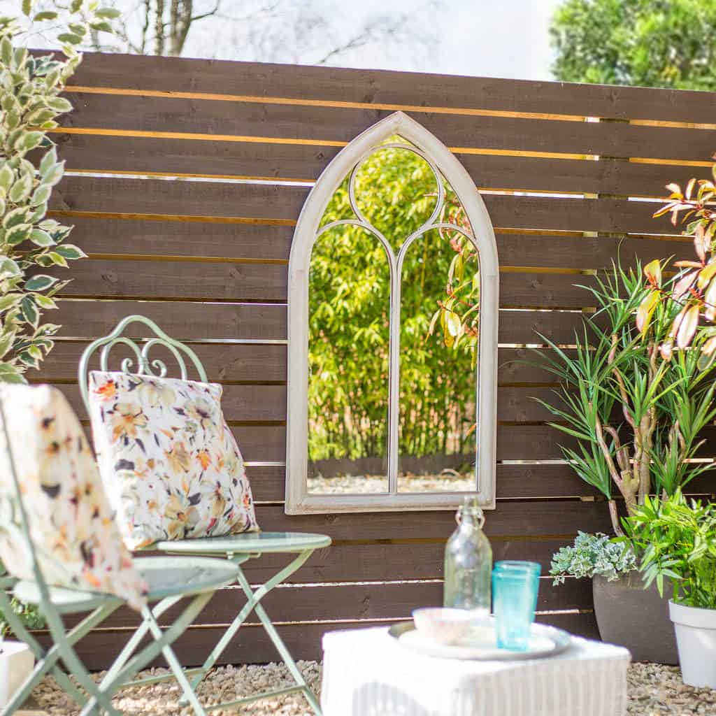 77 Creative Garden Design Ideas You'll Absolutely Love