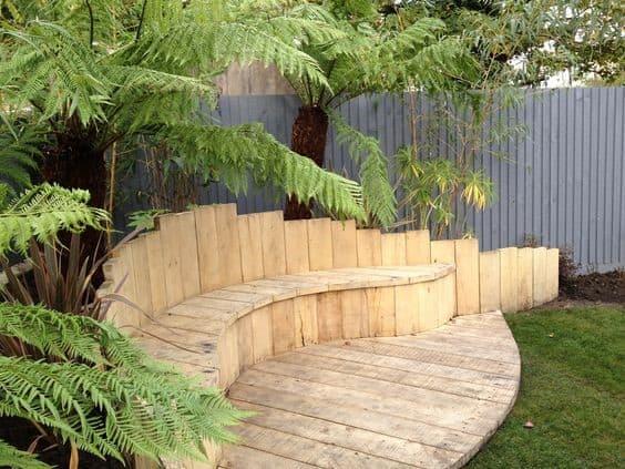 77 Creative Garden Design Ideas You'll Absolutely Love!
