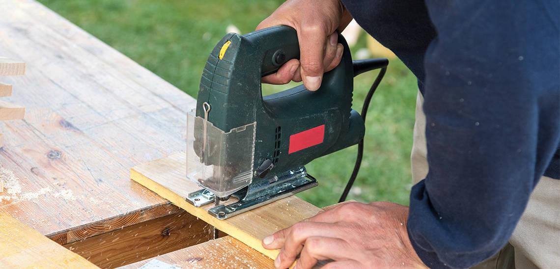 best-jigsaw-tool-uk
