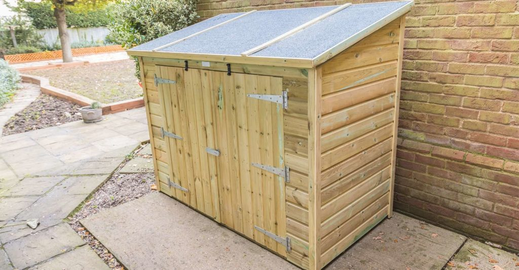 best-wheelie-bin-storage-solutions