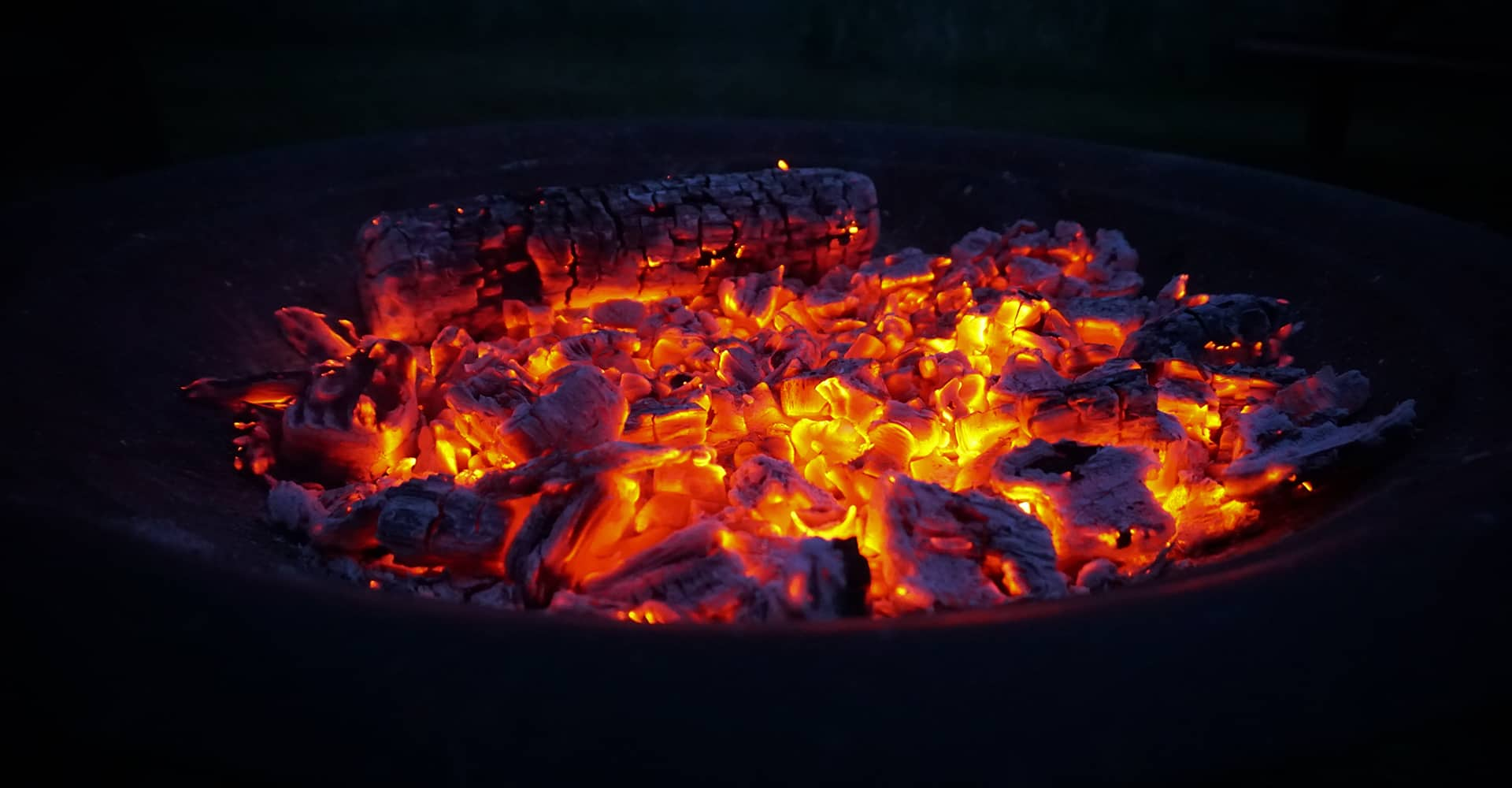 How To Build A Fire Pit On A Patio