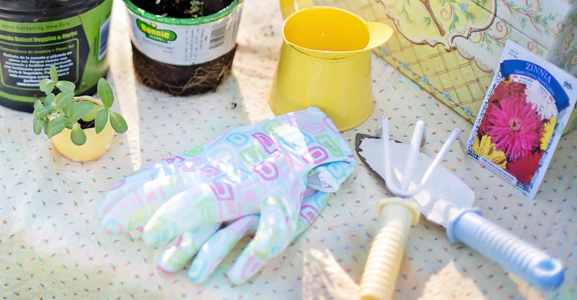 kids-gardening-tools
