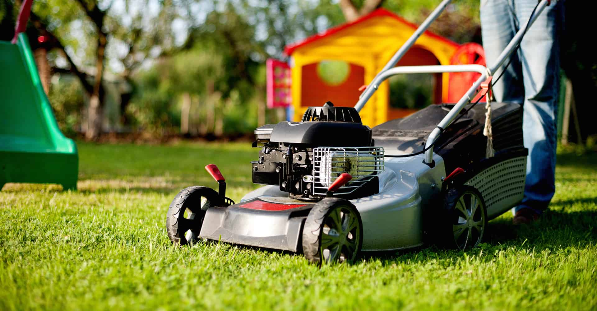 best-petrol-lawn-mower