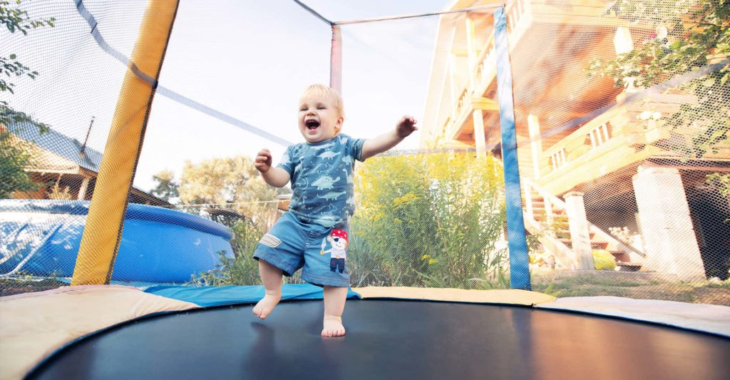 toddler-trampoline