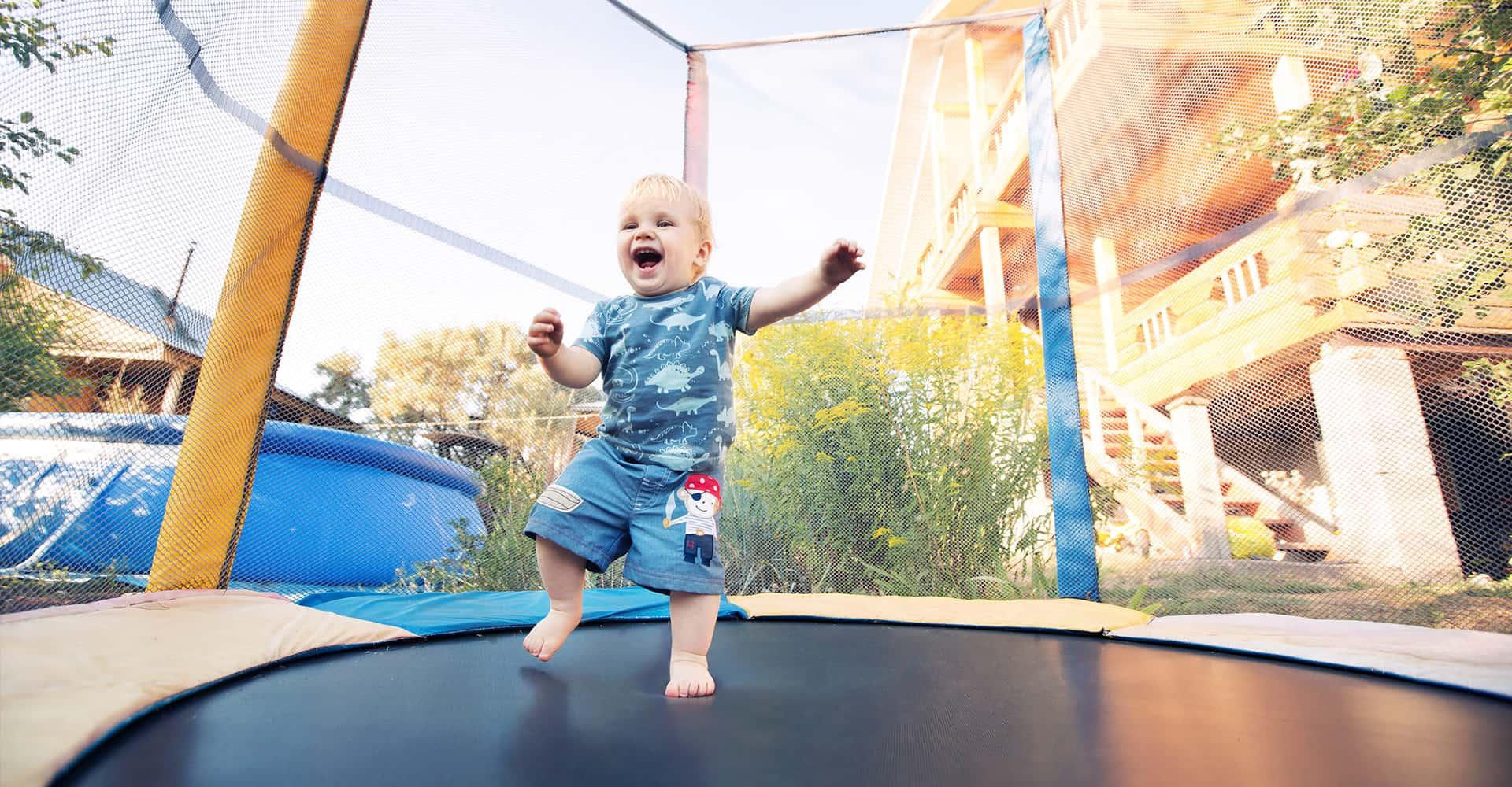toddler-trampoline