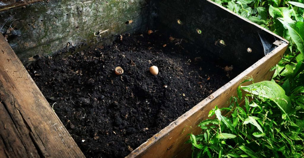 compost-aerator