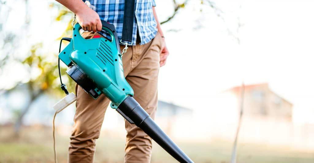 best-garden-vacuum