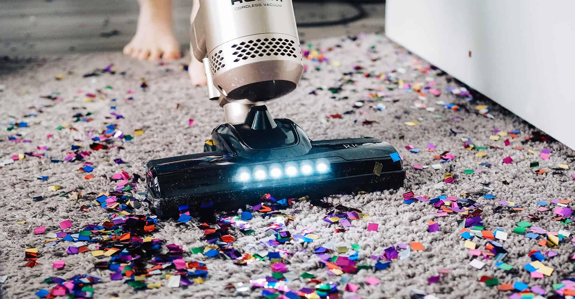 lightweight-vacuum-cleaner