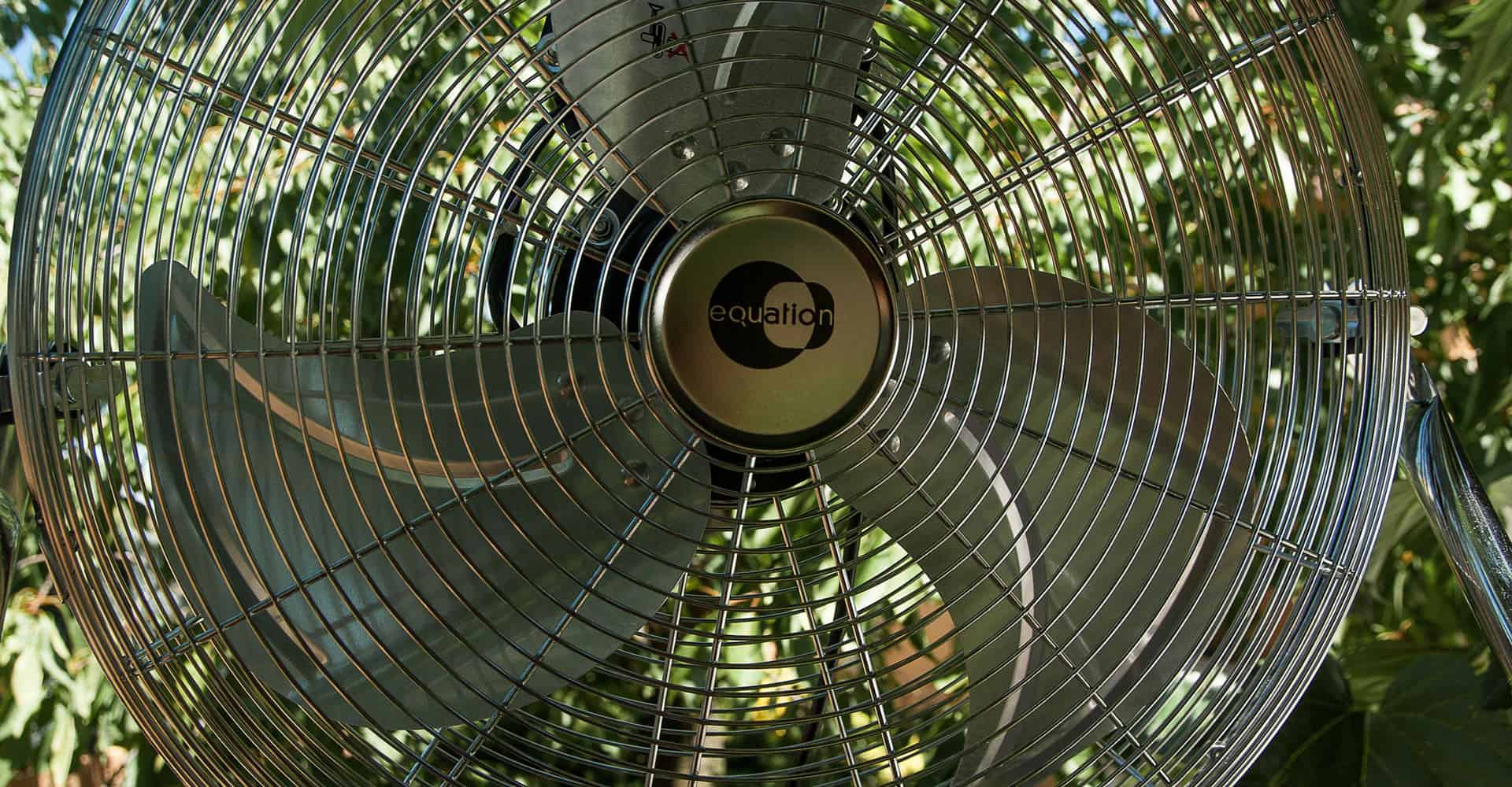 best-pedestal-fan