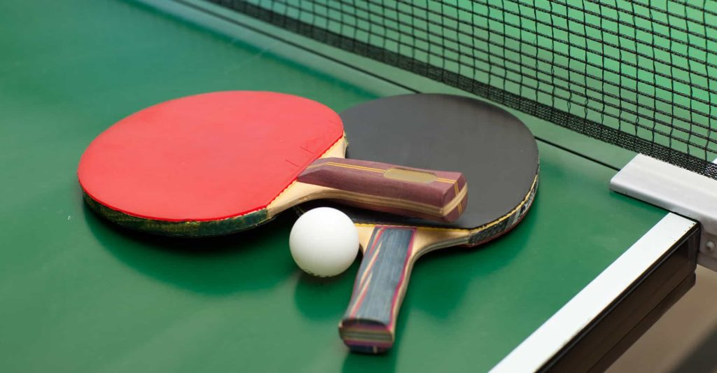 best-outdoor-table-tennis-table
