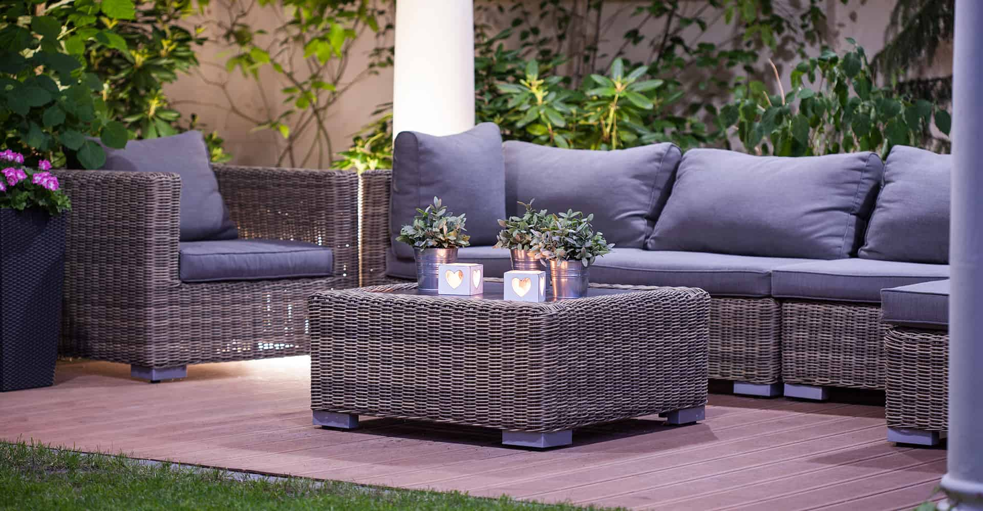 best-rattan-furniture