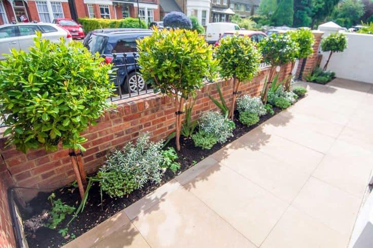front garden idea 12