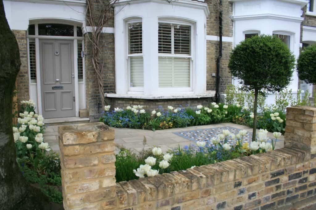 front garden idea 29