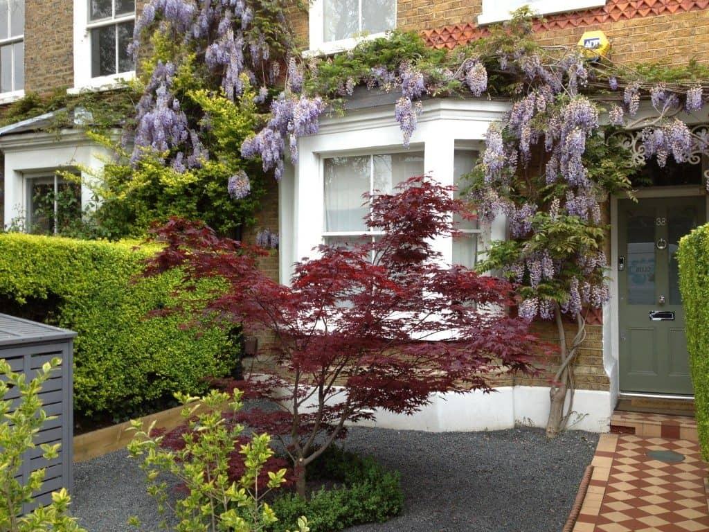 front garden idea 5