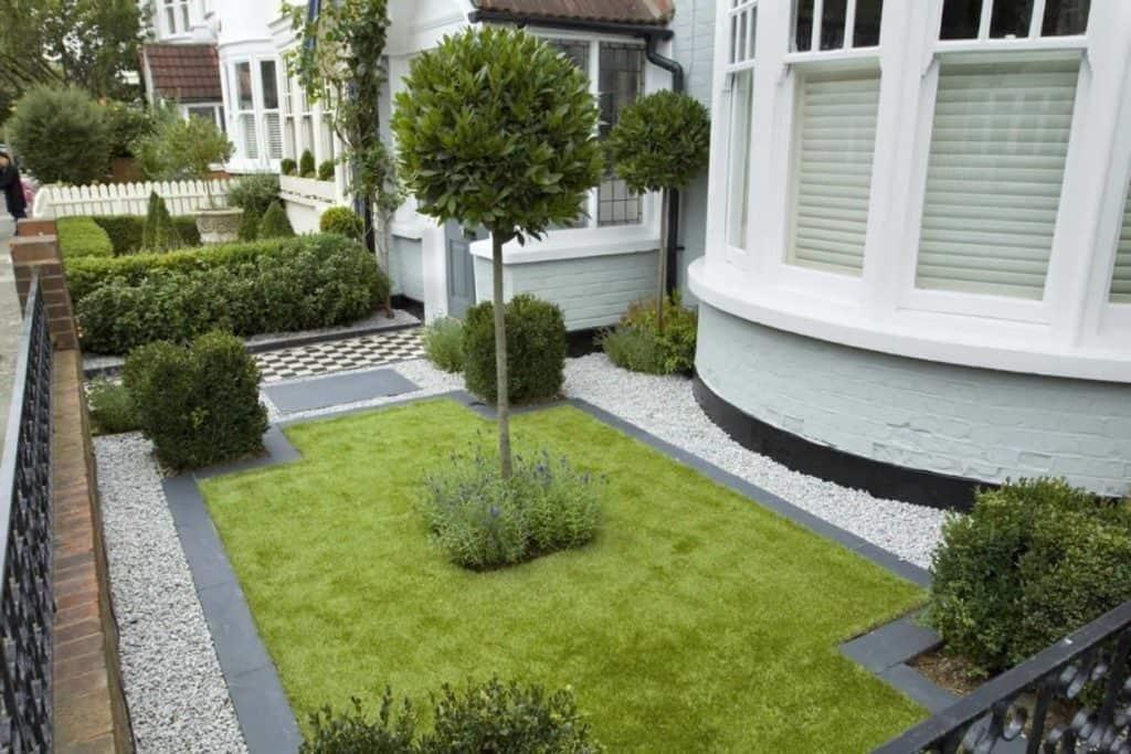 front garden idea 6