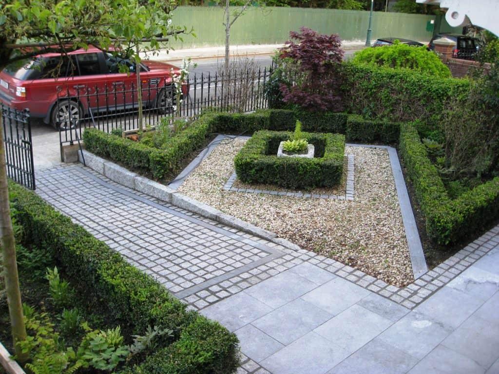 front garden idea 9