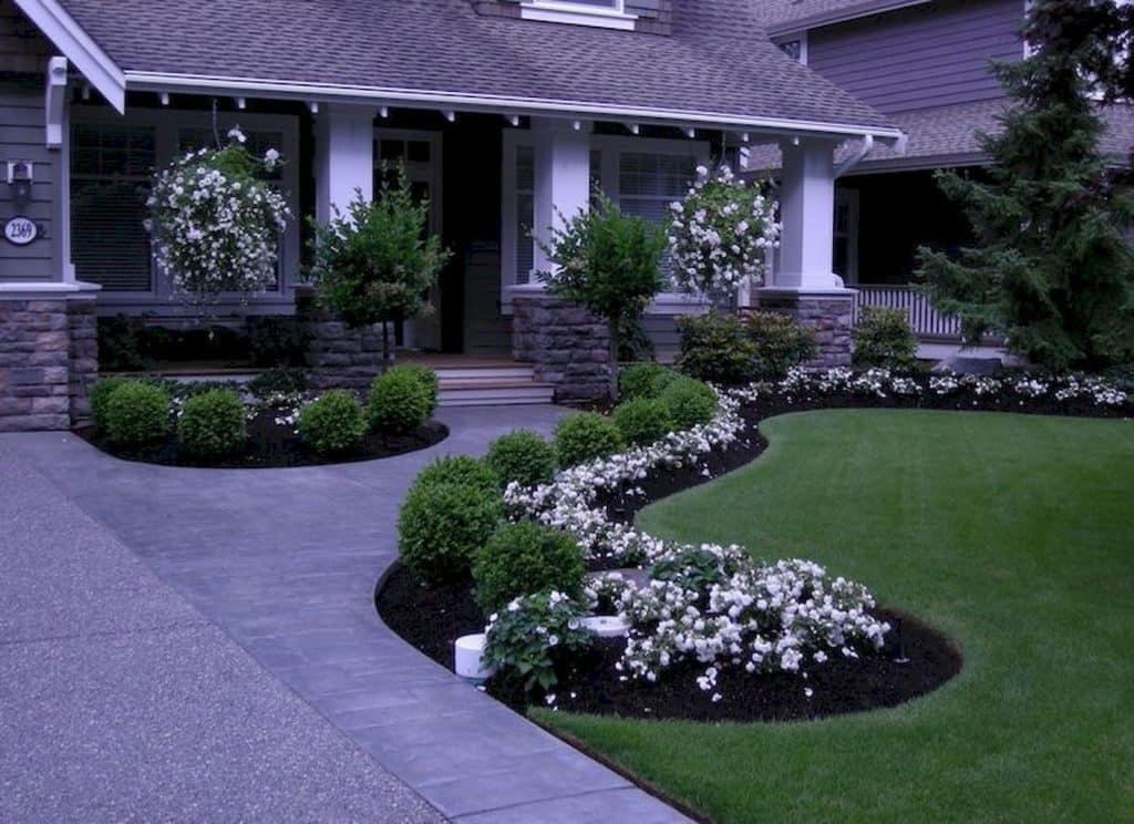 garden idea 15