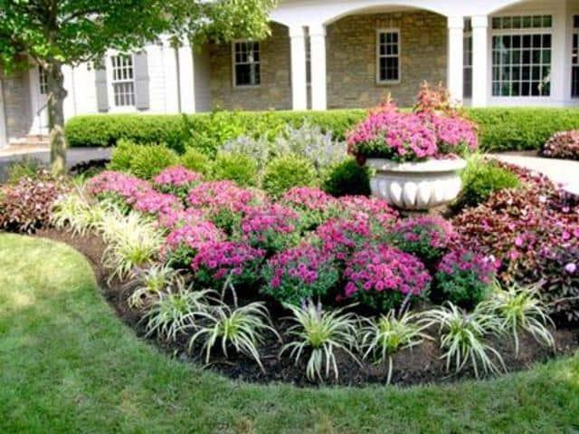 garden idea 14