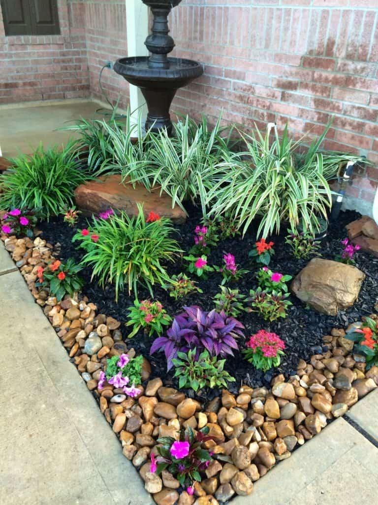 garden idea 16