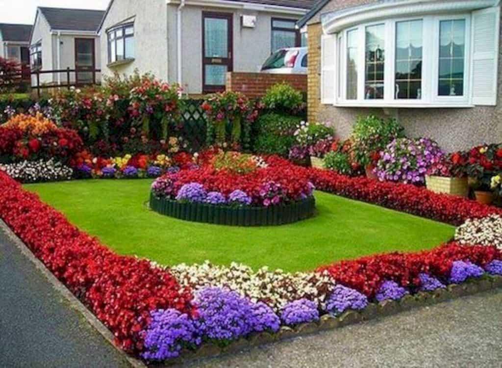 garden idea 18