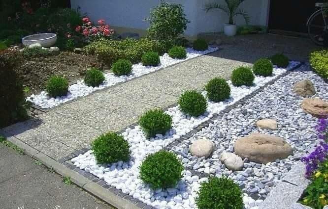 garden idea 21