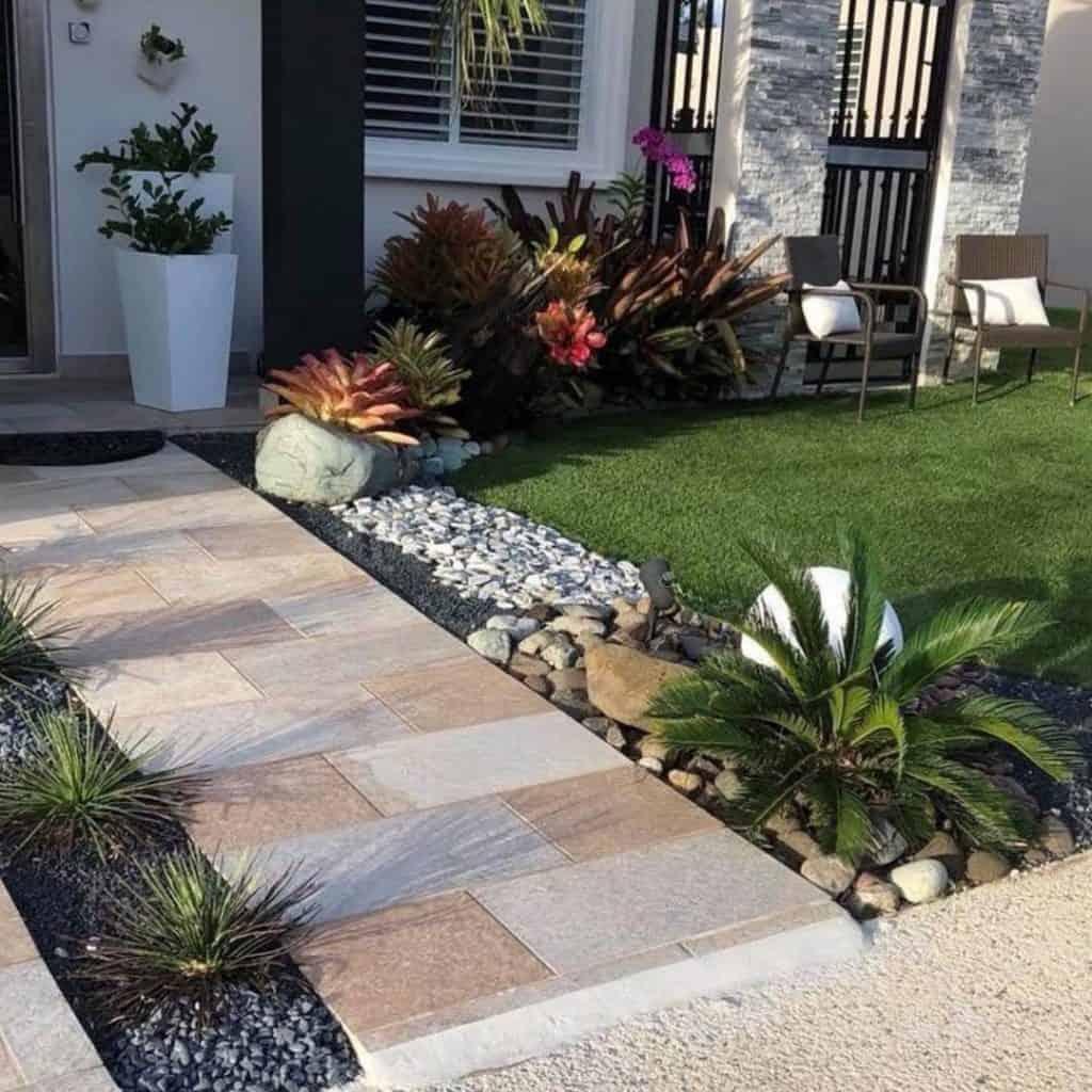 garden idea 25