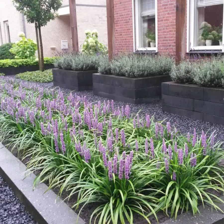 garden idea 26