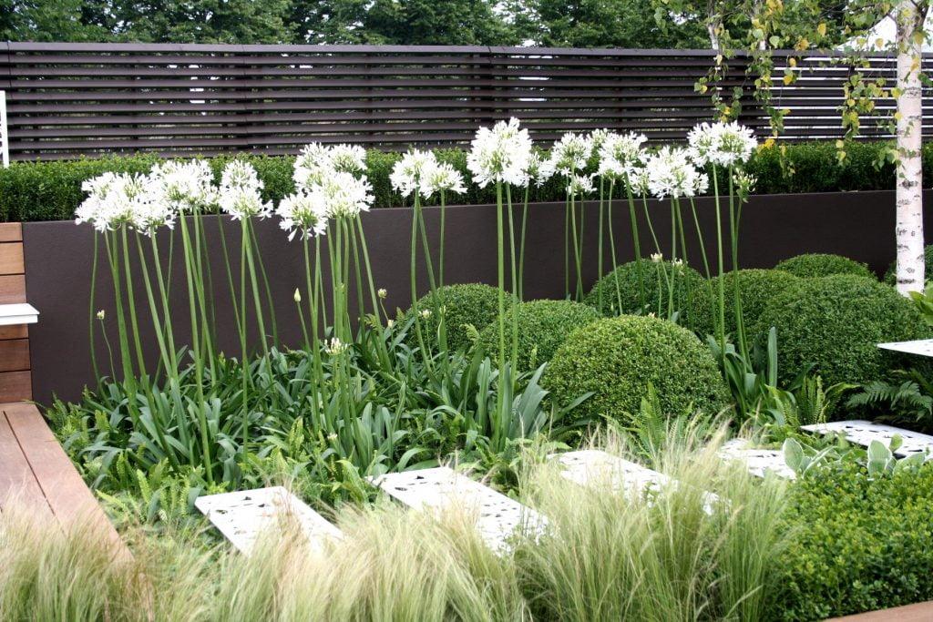 front garden idea 28