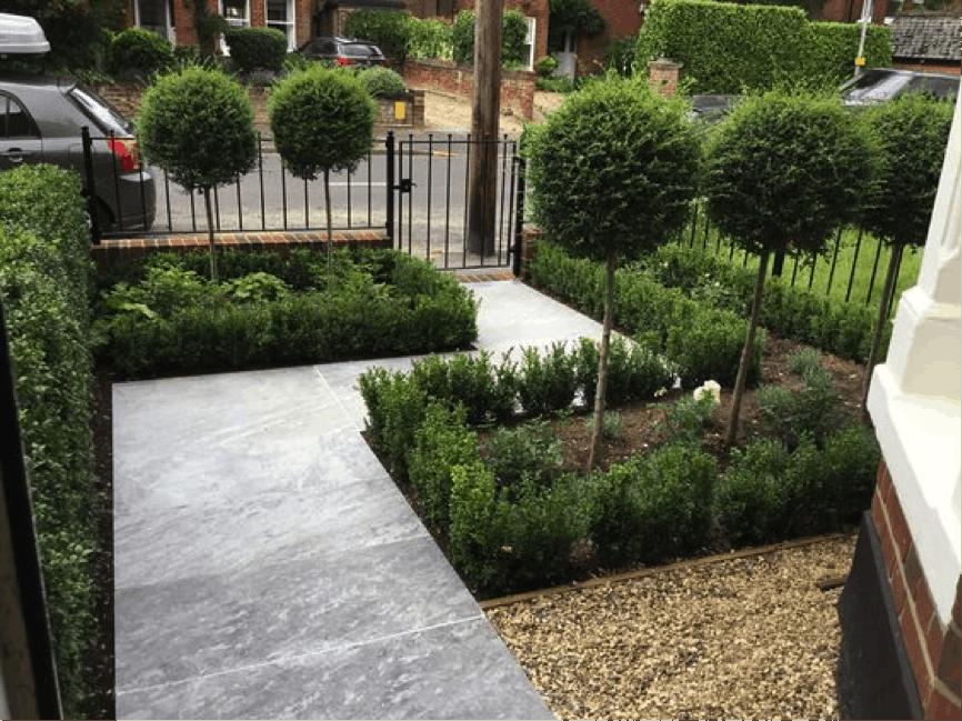 garden idea 10