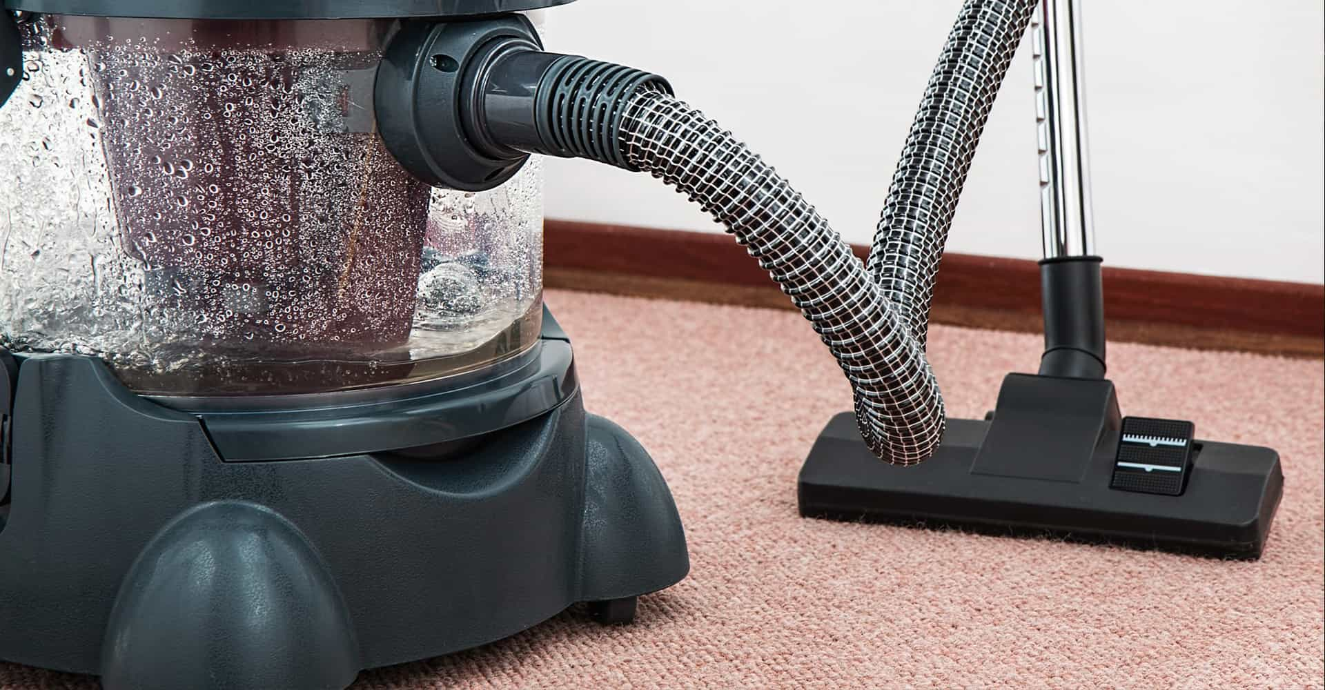 wet-and-dry-vacuum