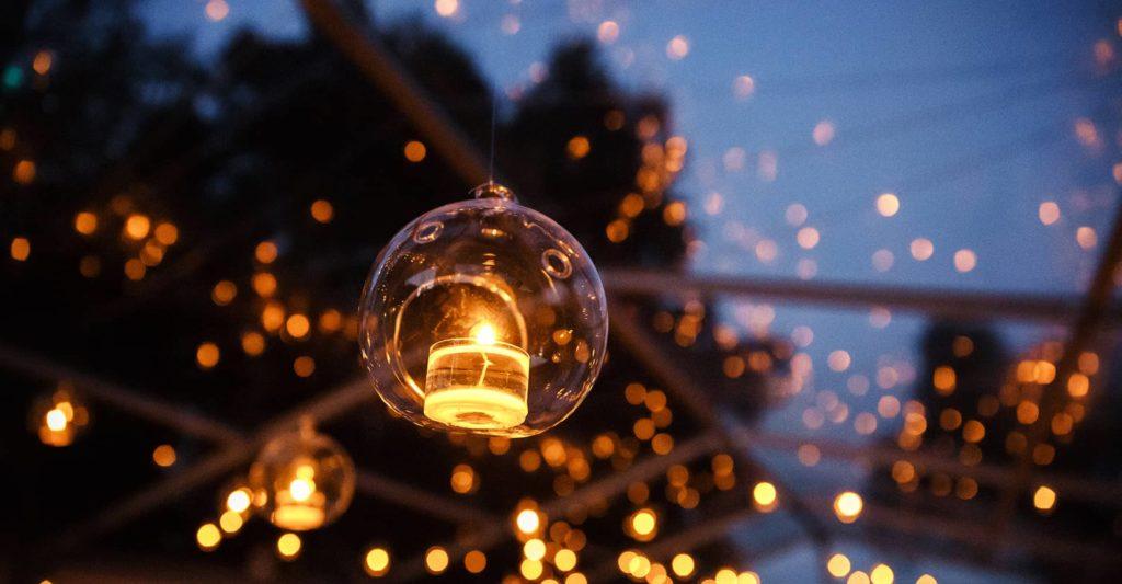 garden-lantern